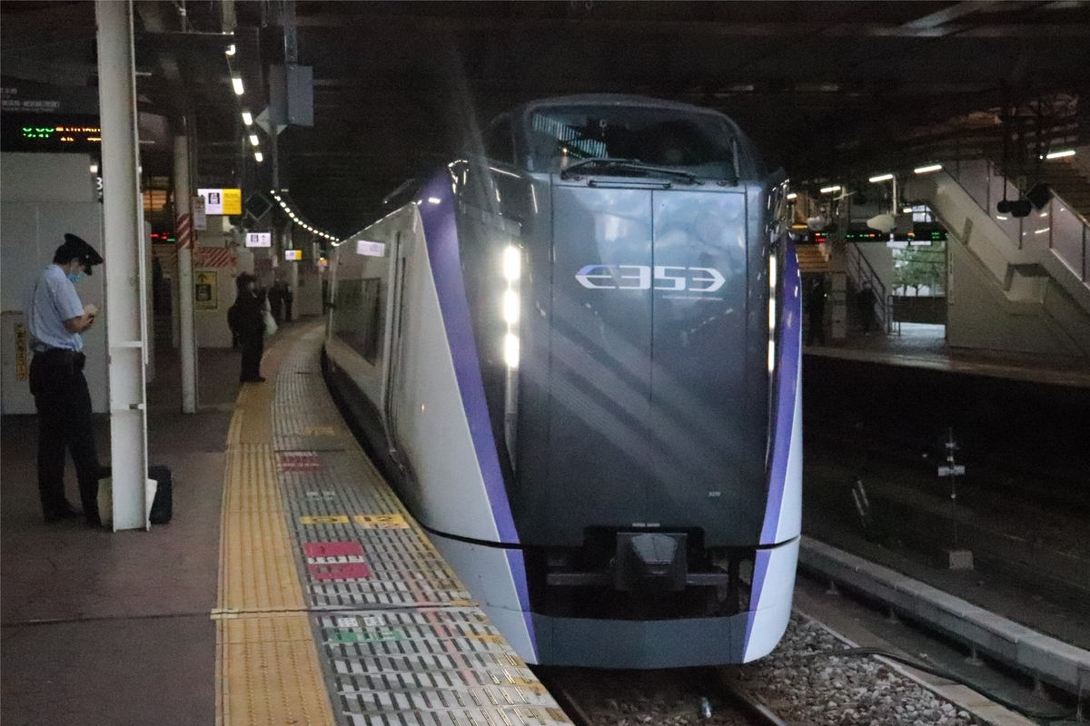 f:id:daihida:20201025102324j:plain
