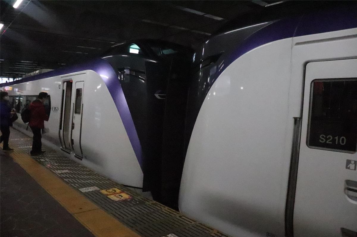 f:id:daihida:20201025102832j:plain