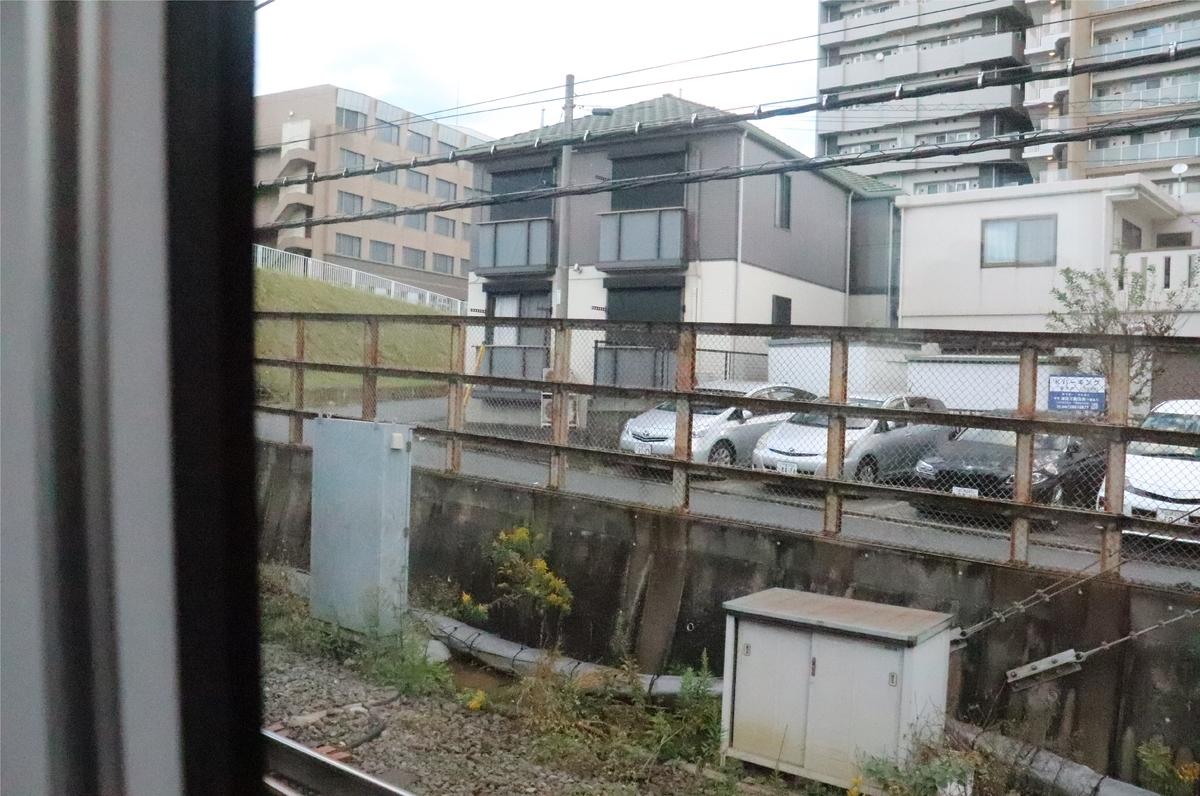 f:id:daihida:20201025104915j:plain