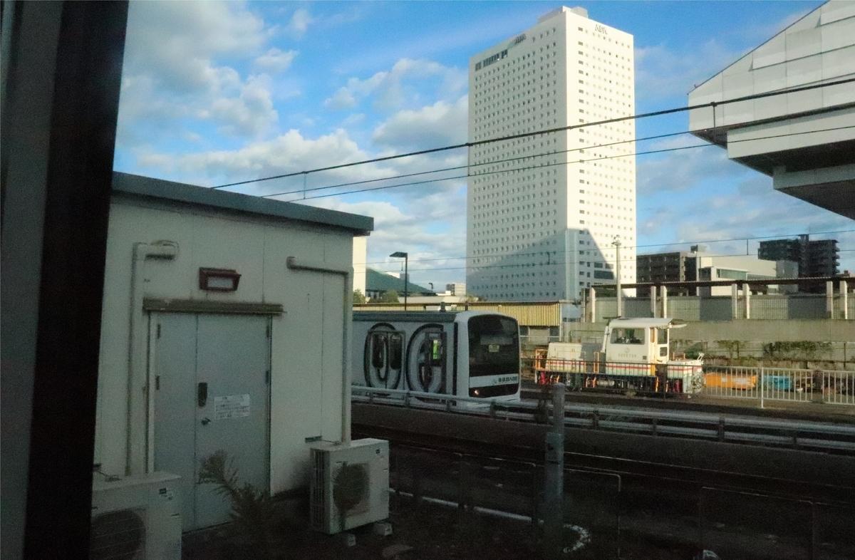 f:id:daihida:20201025105937j:plain
