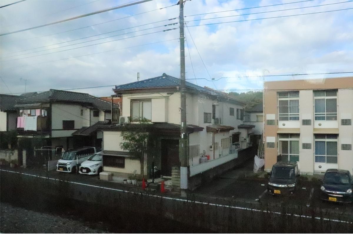 f:id:daihida:20201025111130j:plain