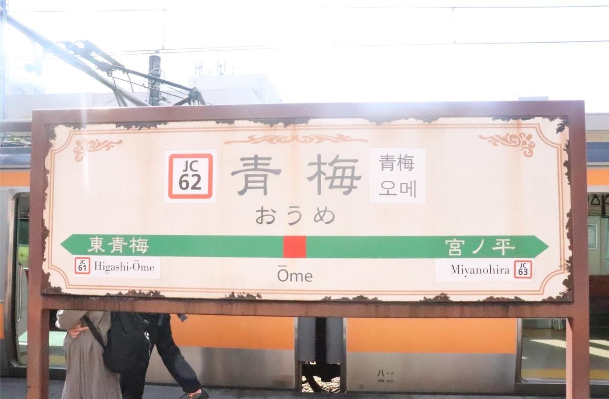 f:id:daihida:20201025174031j:plain