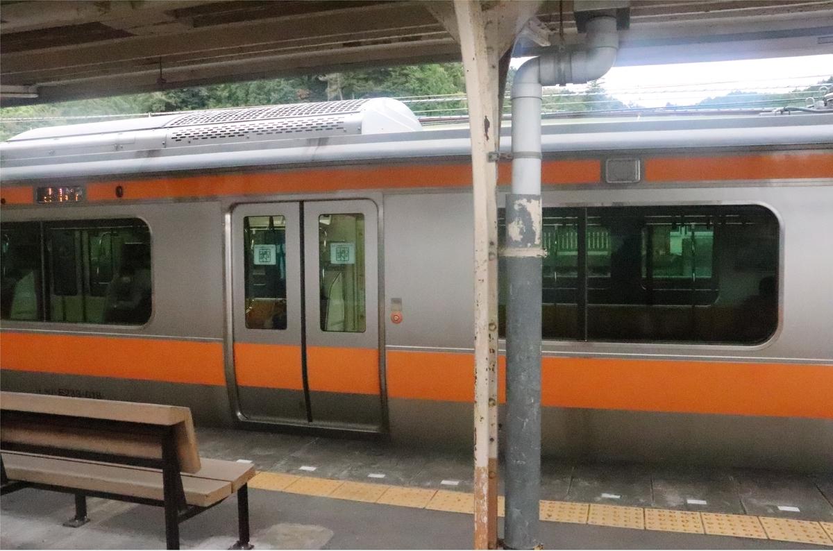 f:id:daihida:20201025175221j:plain