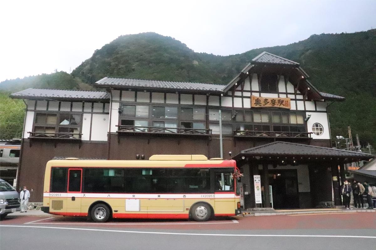 f:id:daihida:20201025180113j:plain