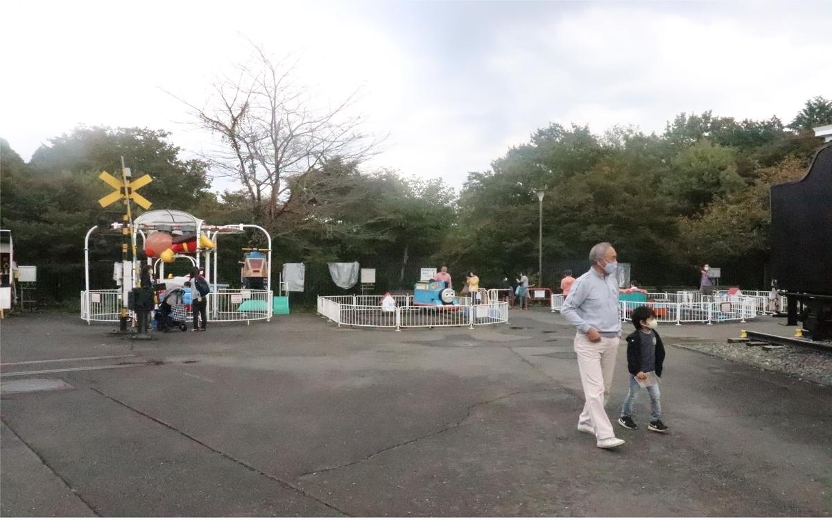 f:id:daihida:20201025183243j:plain