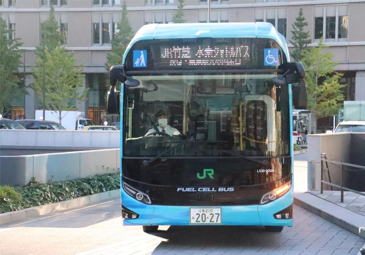 f:id:daihida:20201025200349j:plain