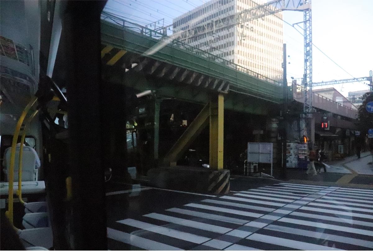 f:id:daihida:20201025202253j:plain