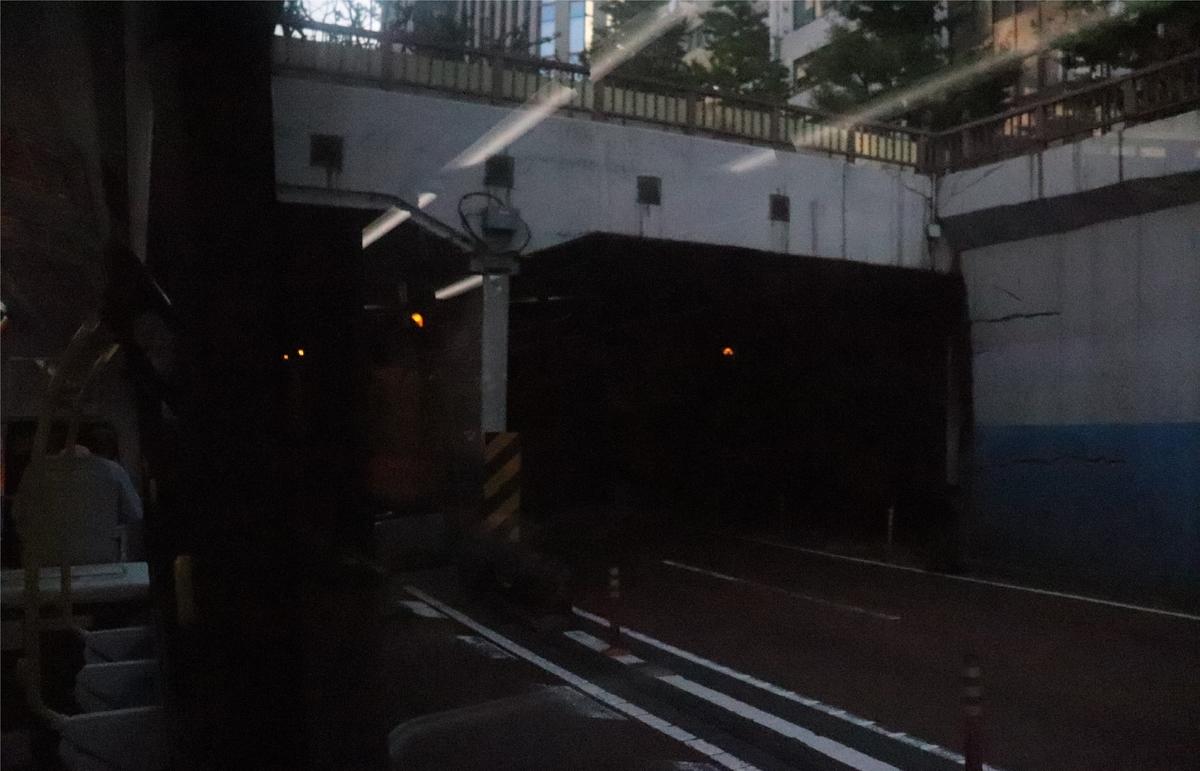 f:id:daihida:20201025202649j:plain