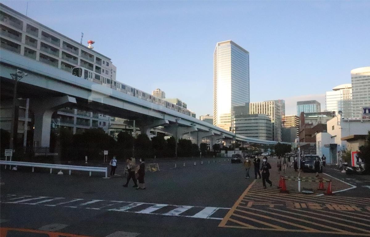 f:id:daihida:20201025203027j:plain
