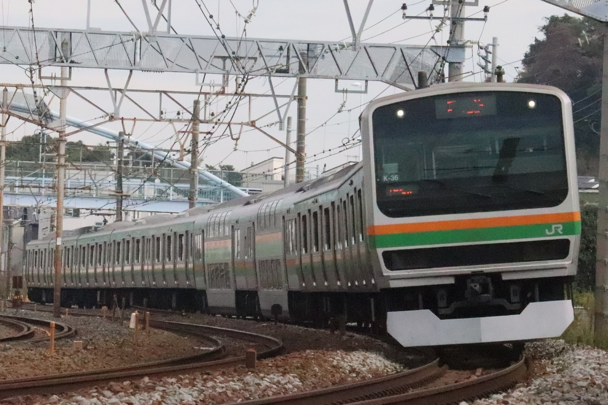 f:id:daihida:20201107213224j:plain