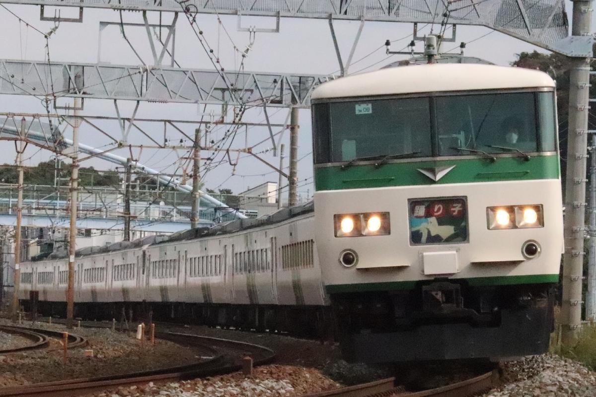 f:id:daihida:20201107213501j:plain