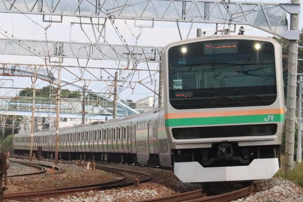 f:id:daihida:20201107213716j:plain