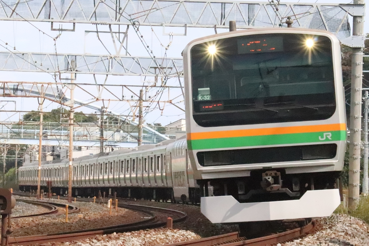 f:id:daihida:20201107214618j:plain
