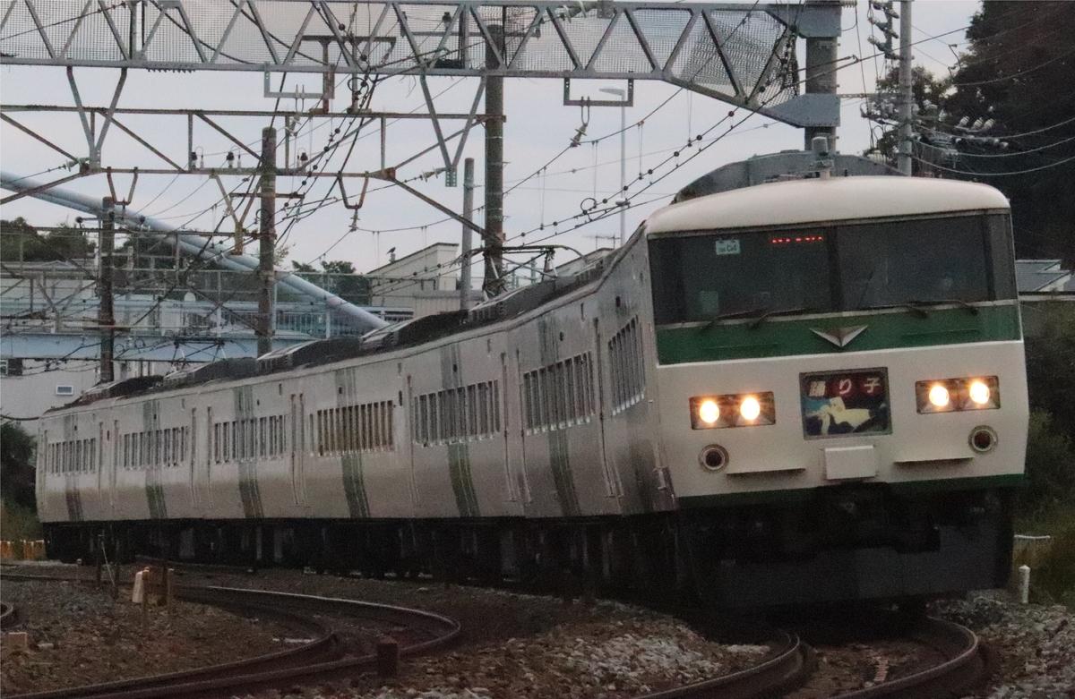 f:id:daihida:20201107214929j:plain