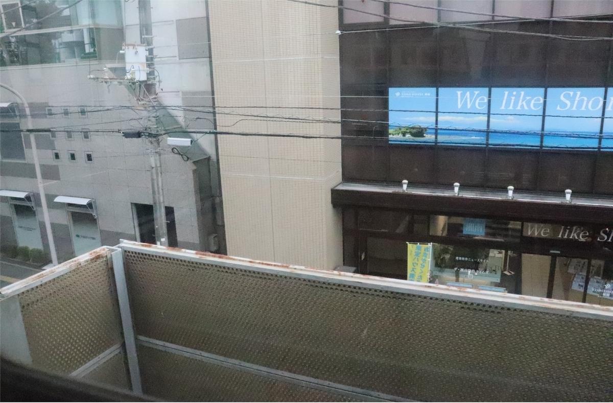 f:id:daihida:20201107215604j:plain