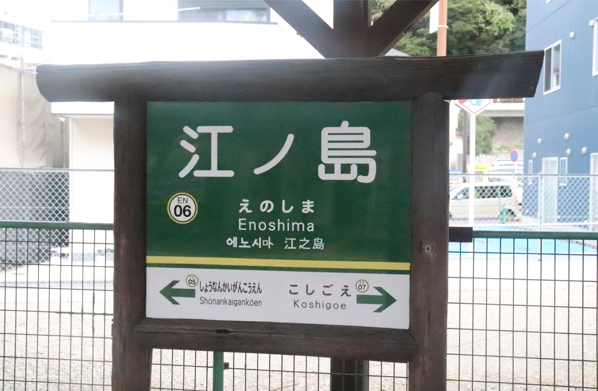 f:id:daihida:20201107215942j:plain