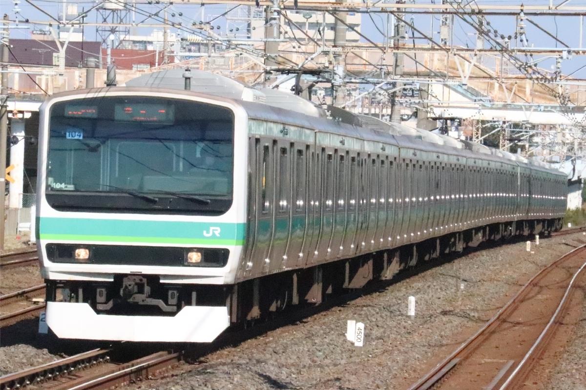 f:id:daihida:20201114154738j:plain