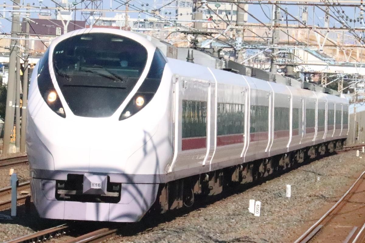 f:id:daihida:20201114154907j:plain