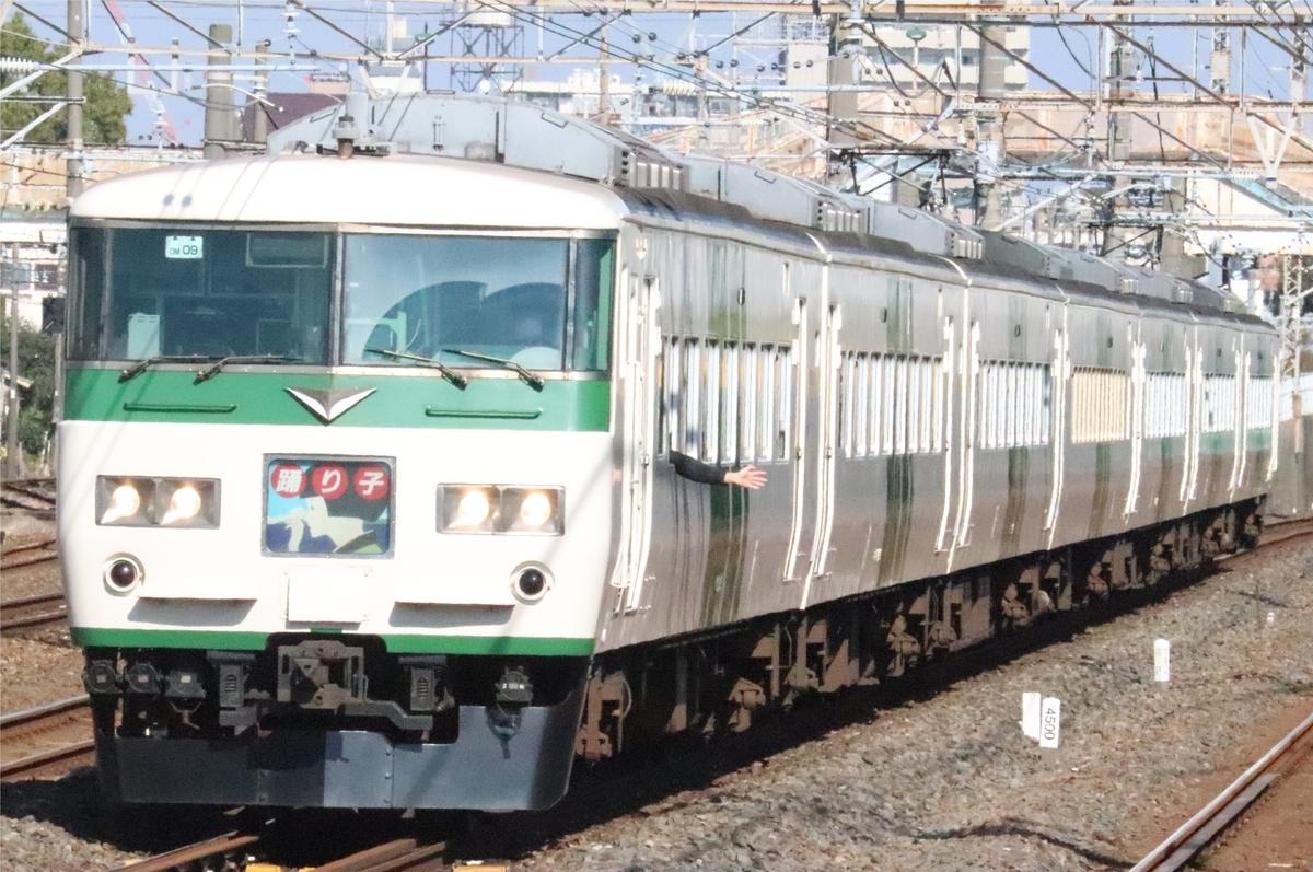 f:id:daihida:20201114155122j:plain