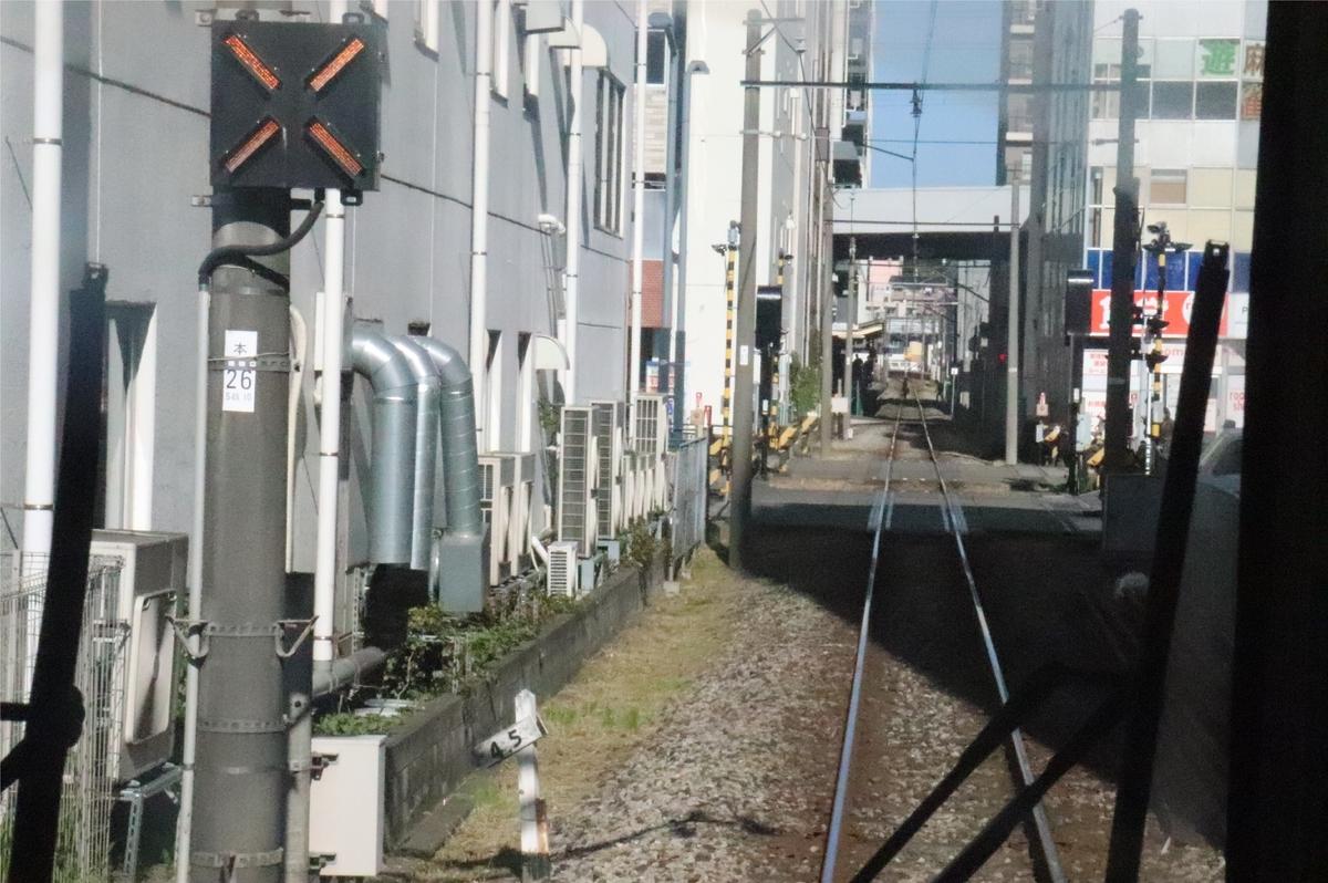 f:id:daihida:20201114165252j:plain