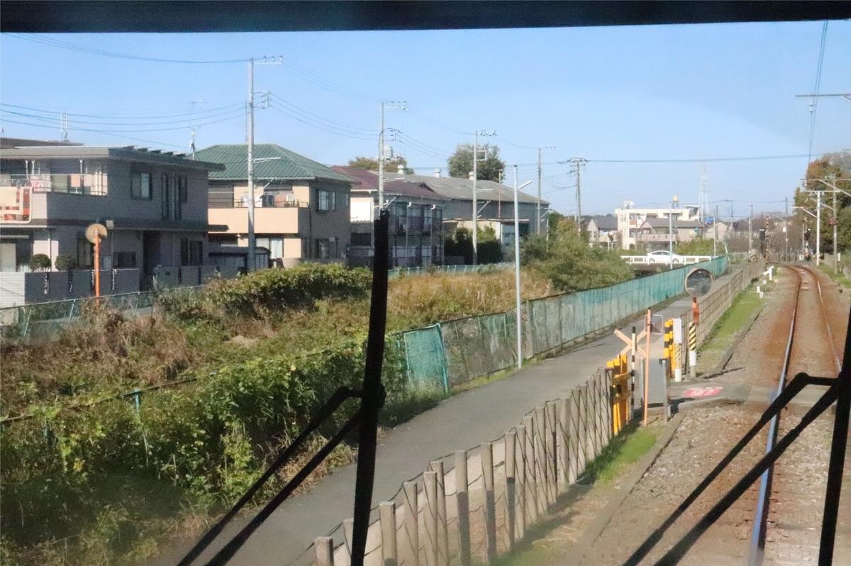 f:id:daihida:20201114165430j:plain