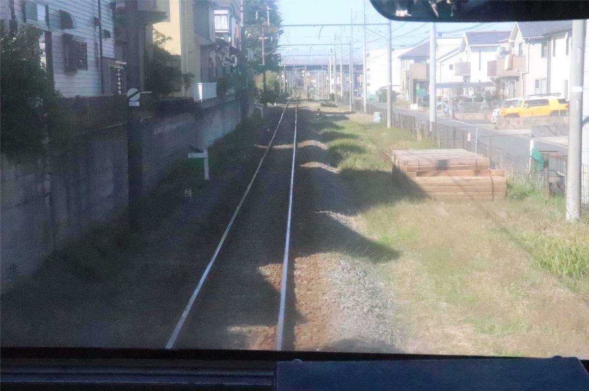 f:id:daihida:20201114165858j:plain