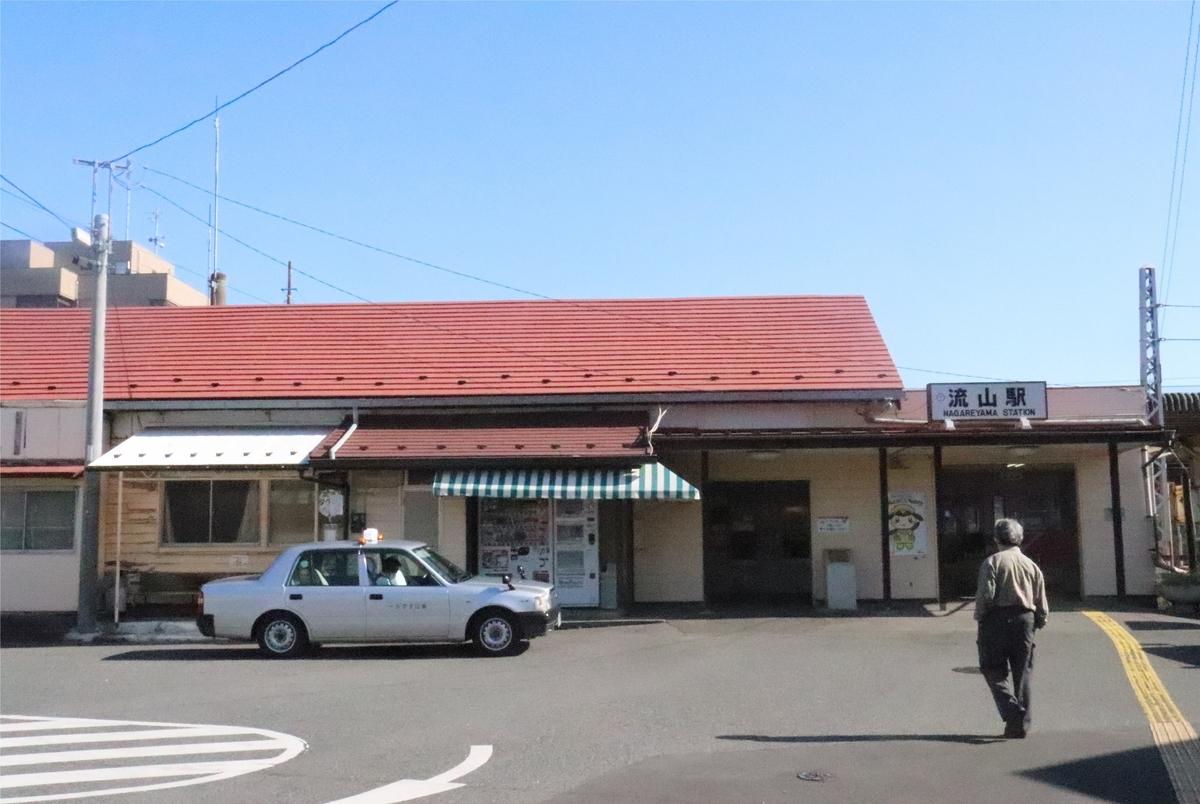 f:id:daihida:20201114170546j:plain