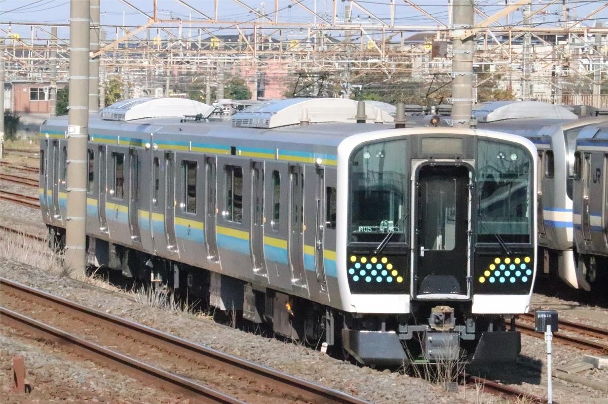 f:id:daihida:20201114171302j:plain
