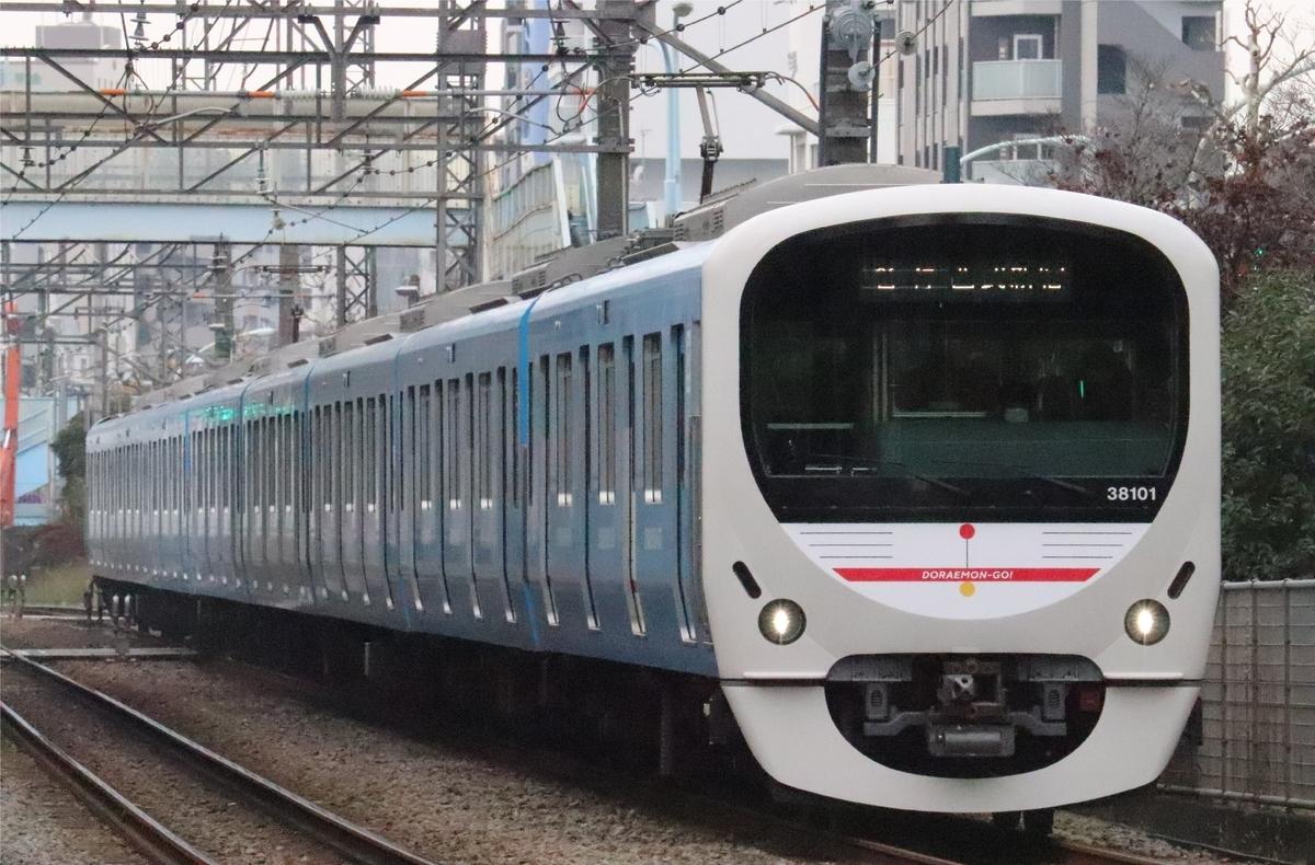 f:id:daihida:20201213100805j:plain
