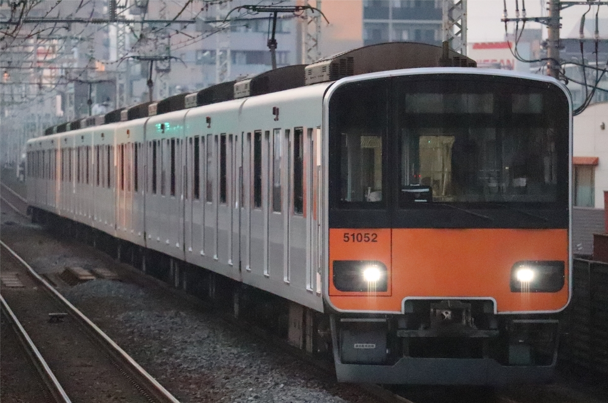 f:id:daihida:20201213101526j:plain