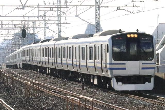 f:id:daihida:20201225202815j:plain