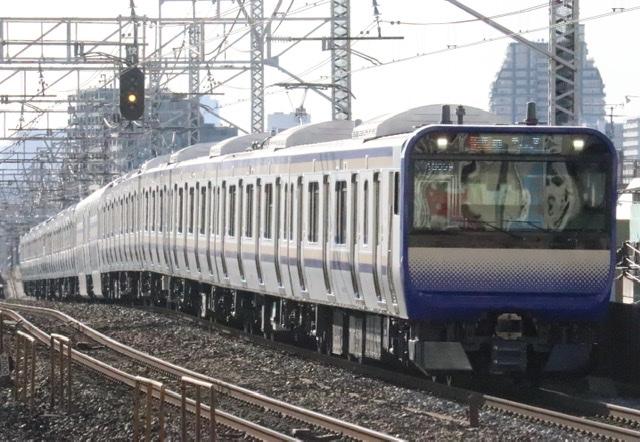 f:id:daihida:20201225202956j:plain