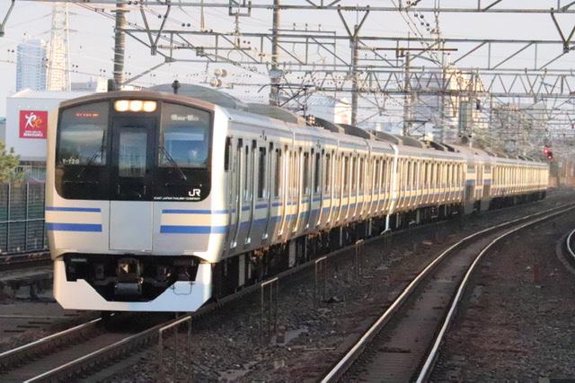 f:id:daihida:20201225203300j:plain