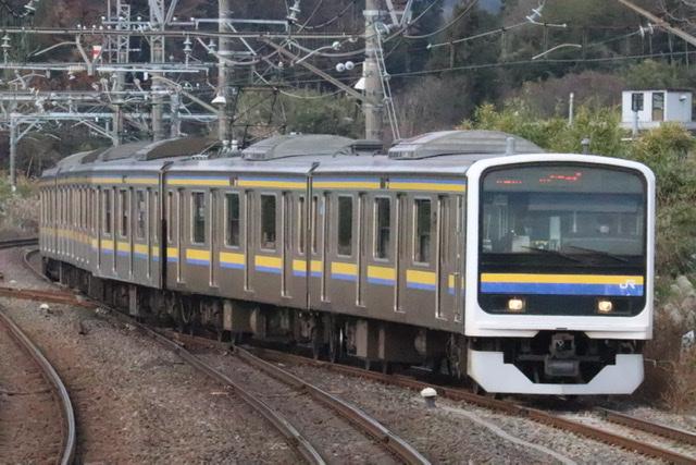 f:id:daihida:20201227151909j:plain