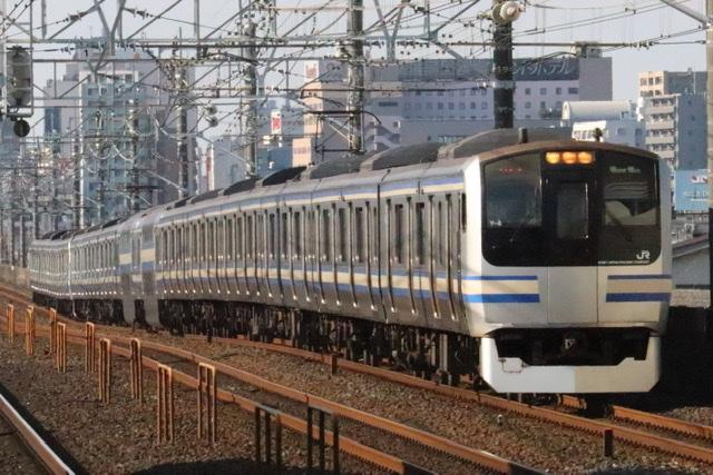 f:id:daihida:20201227153056j:plain