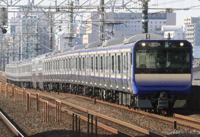 f:id:daihida:20201227153213j:plain