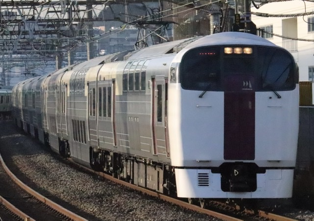f:id:daihida:20201229182627j:plain