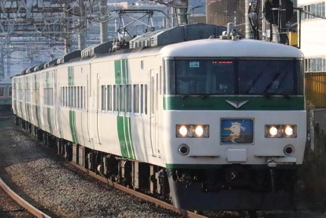 f:id:daihida:20201229182830j:plain