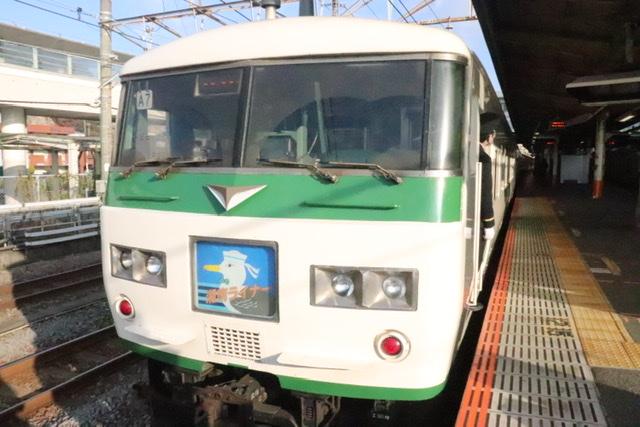 f:id:daihida:20201229182913j:plain