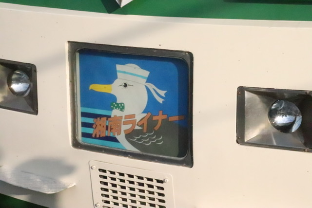 f:id:daihida:20201229182958j:plain