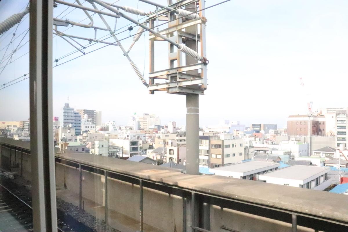 f:id:daihida:20201229192357j:plain