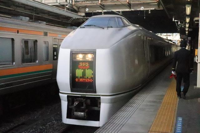 f:id:daihida:20201229202927j:plain