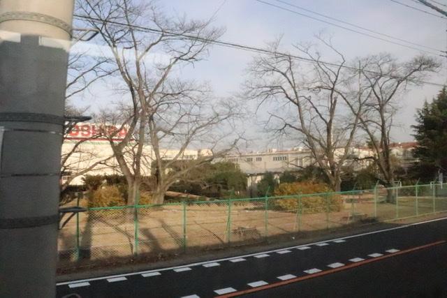 f:id:daihida:20201229212158j:plain