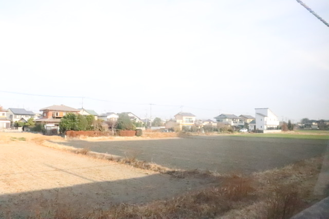 f:id:daihida:20201229212710j:plain