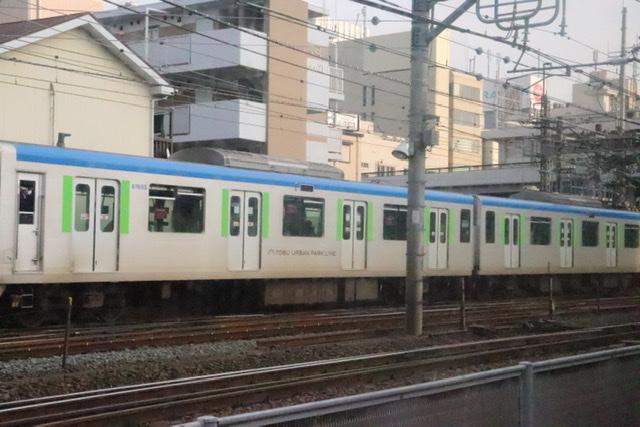 f:id:daihida:20201229212741j:plain
