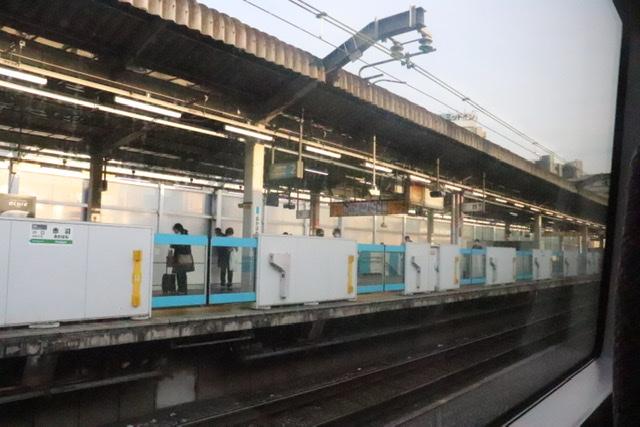 f:id:daihida:20201229212947j:plain