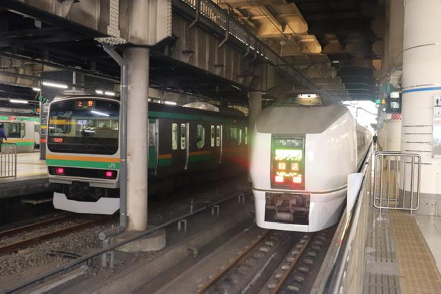 f:id:daihida:20201229213253j:plain