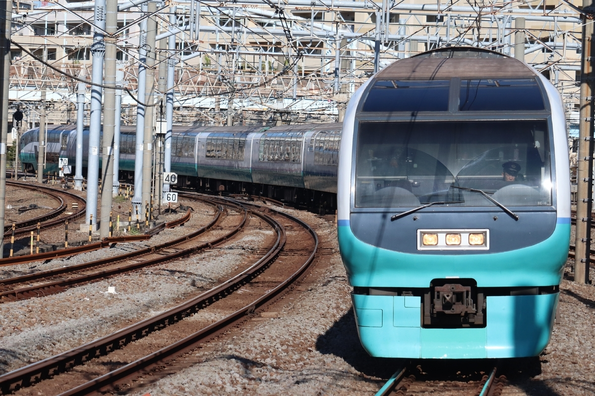 f:id:daihida:20201230122319j:plain