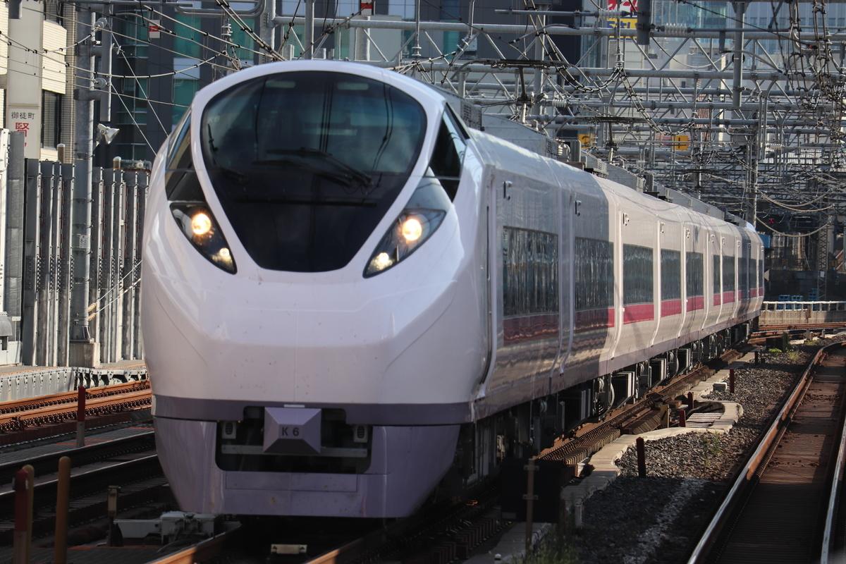 f:id:daihida:20201230131101j:plain