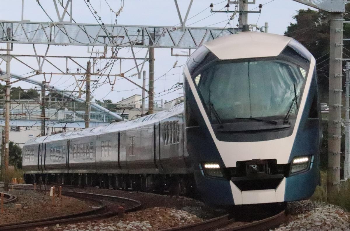 f:id:daihida:20201230131526j:plain